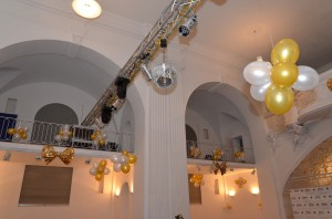 Party_002
