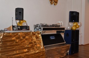 Party_003