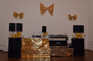 Party_004