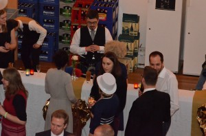 Party_042