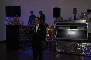 Party_049