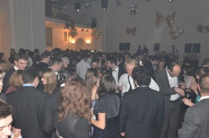 Party_077