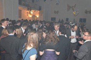 Party_078