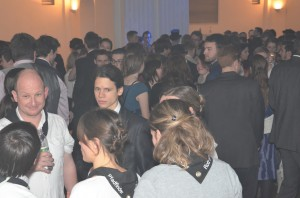 Party_081