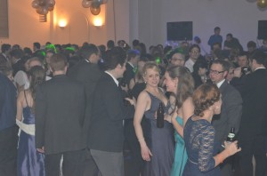 Party_082