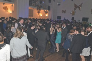 Party_083