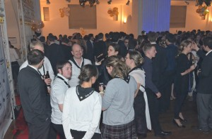 Party_085