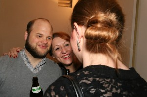 Party_089