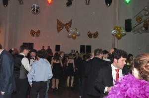 Party_091