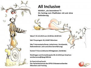 Fachtag_Inklusion